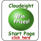 Help us keep Cloudeight Free! Check out our Start Page and start your day with us!