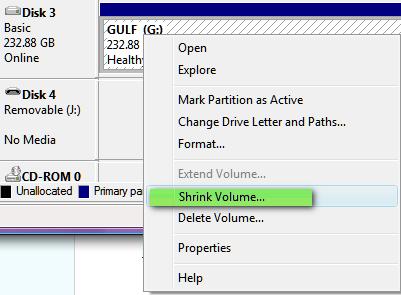 Windows Vista-InfoAve Premium