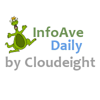 Link to Cloudeight Information Avenue