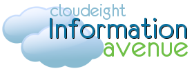 Cloudeight InfoAve Free newsletter