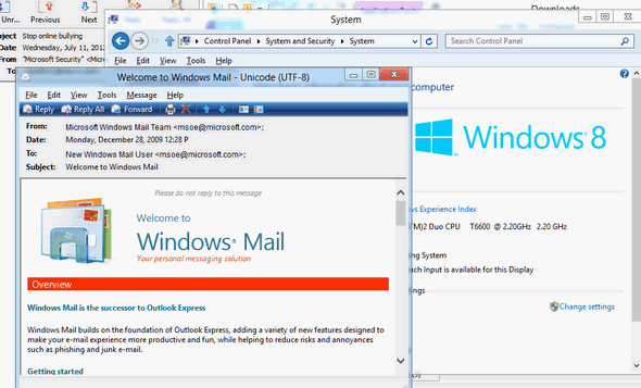 winmail windows 7