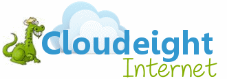 Cloudeight Internet -Home of  Cloudeight Stationery and Cloudeight Direct Computer Care