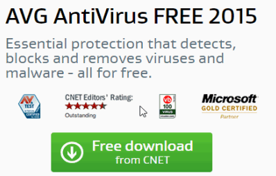 avg free edition cnet
