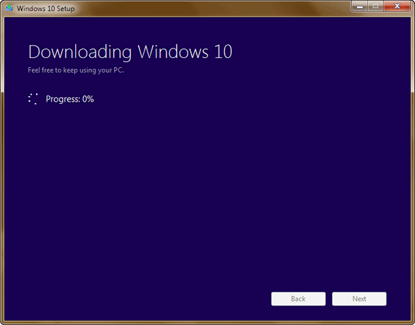 You Don't Have To Have a Product Key to Install Windows 10 ...