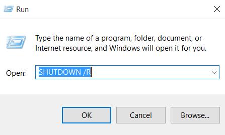 how to access computer start menu