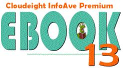 Cloudeight InfoAve Premium E-book 13