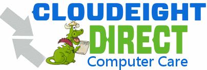 Cloudeight Direct Computer Care & Repair