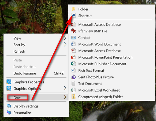 Cloudeight Windows Tips & Tricks