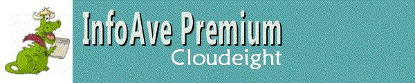Cloudeight InfoAve Premium newsletter