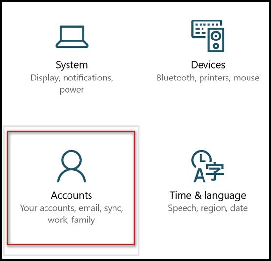 Cloudeight Internet  - Cloudeight InfoAve Premium