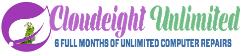 Cloudeight Direct Unlimited