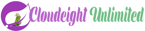 Spring Specials Cloudeight Internet