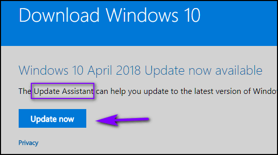 Cloudeigtht InfoAve Premium Windows tips