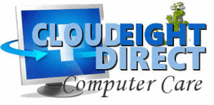Cloudeight Direct Computer Care
