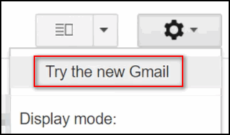 Cloudeight Gmail Tips
