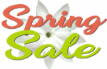 Cloudeight Direct Computer Care Spring Sale