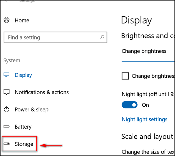 Cloudeight Windows 10 Tips & Tricks