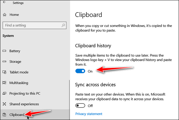 Cloudeight Windows 10 Version 1903 Tips