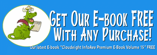Get our latest ebook free!