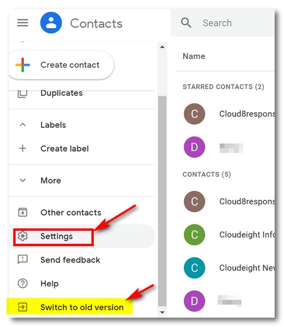 Cloudeight InfoAve Premium