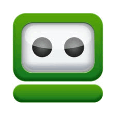 Get Roboform Free when your order Emsisoft