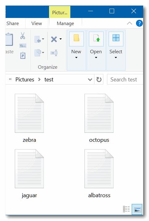 Cloudeight InfoAve Windows tips