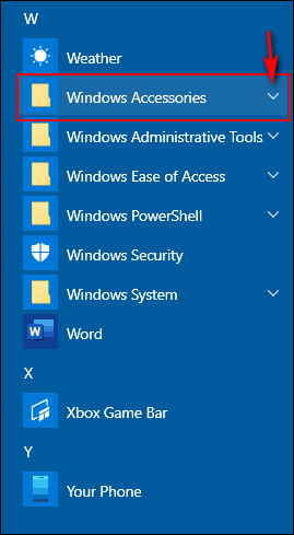 Windows 10 Tips & Tricks Cloudeight Internet