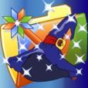 FolderMagic - Making your folders magic!