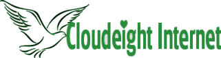 Cloudeight Start Page