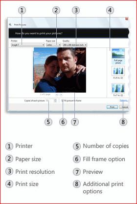 InfoAve Premium