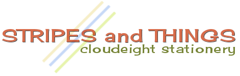 Cloudeight Stationery - Seasons of Life - Email stationery
