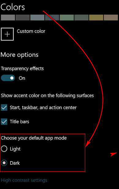 Cloudeight Internet - Windows 10 Tips & Tricks