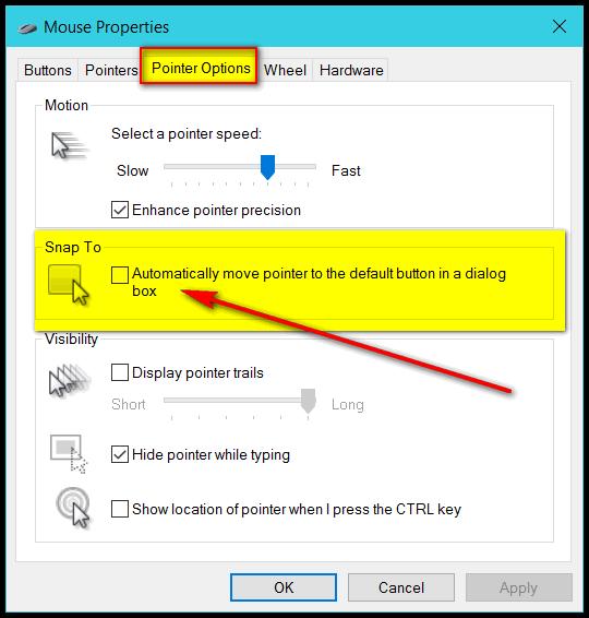 Cloudeight InfoAve Computer Tips & Ticks