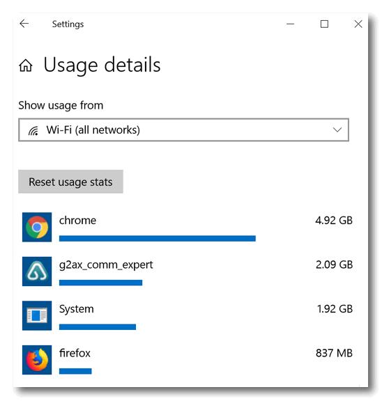 Cloudeight Windows 10 Tips - Emoji Panel in Windows 10 v. 1803