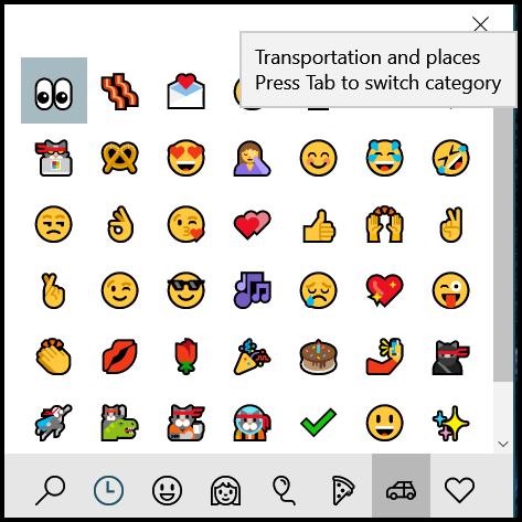 Cloudeight InfoAve - Windows Tips