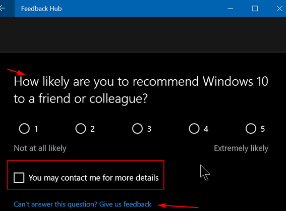 Windows 10 Tips & Tricks by Cloudeight