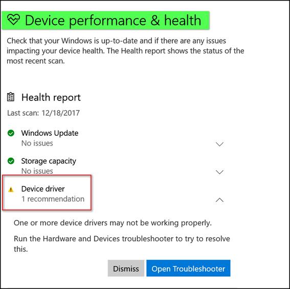 Cloudeight Windows tips