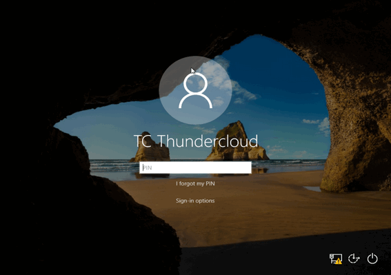 Cloudeight InfoAve Windows tips and tricks