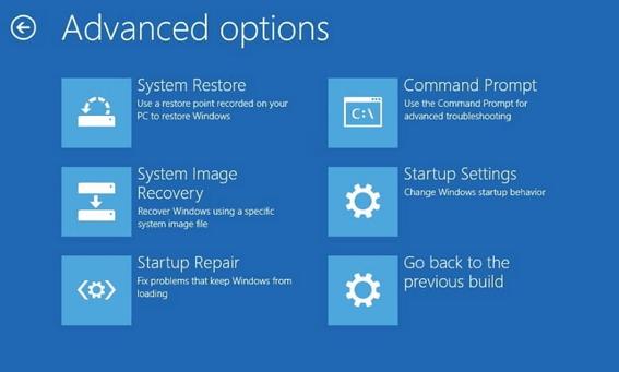 Cloudeight InfoAve Windows tips & tricks