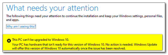 Cloudeight InfoAve - Windows 10 Tips