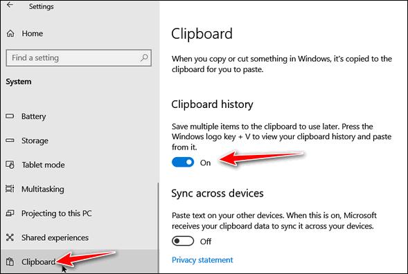 Cloudeight Windows 10 Version 1903 Tips