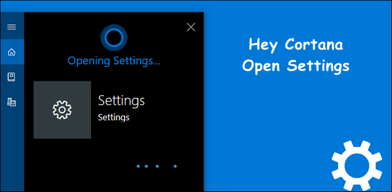 Cloudeight InfoAve Windows 10 Tips - Cortana