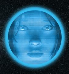 Taskbar Search and Cortana - Windows 10 Tips by Cloudeight
