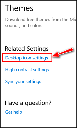 Control Panel vs. Settings - Cloudeight Windows 10 Tips