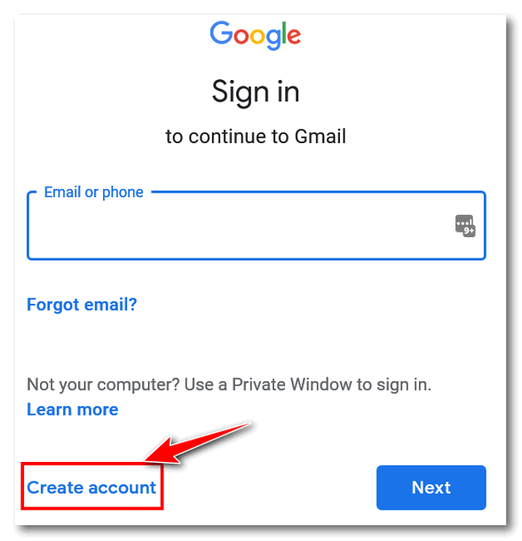 Cloudeight InfoAve Premium Gmail Tips
