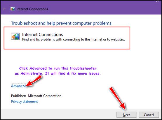 Cloudeight InfoAve Premium - Windows Tips & Tricks