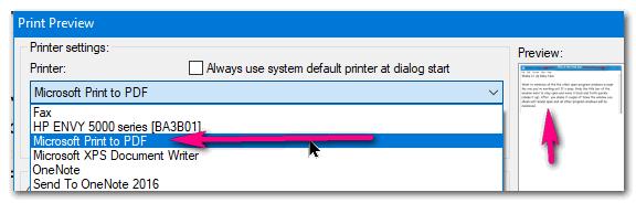 Clodudeight Windows 10 Tips