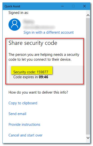 Cloudeight InfoAve Windows 10 Tips