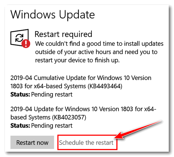 Cloudeight Internet Windows 10 Tips