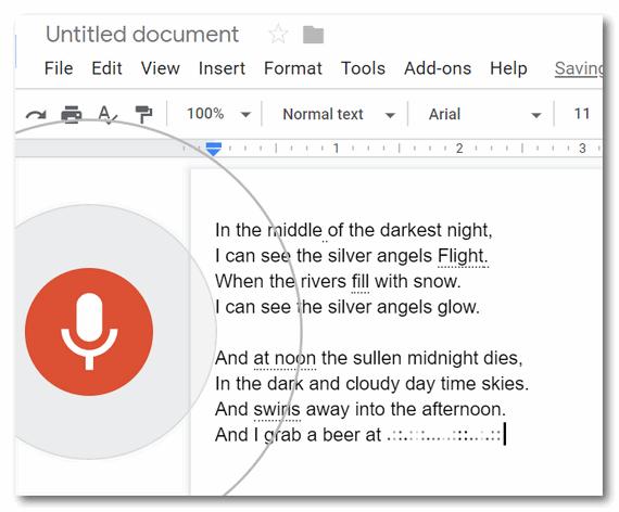 Cloudeight InfoAve - Google Tips & Tricks